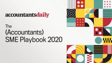 The (Accountants) SME Playbook