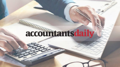 Accountants Daily